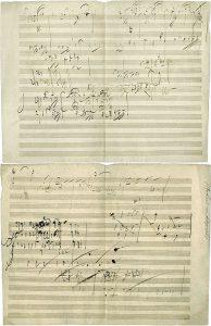 581px-beethoven_opus_101_manuscript